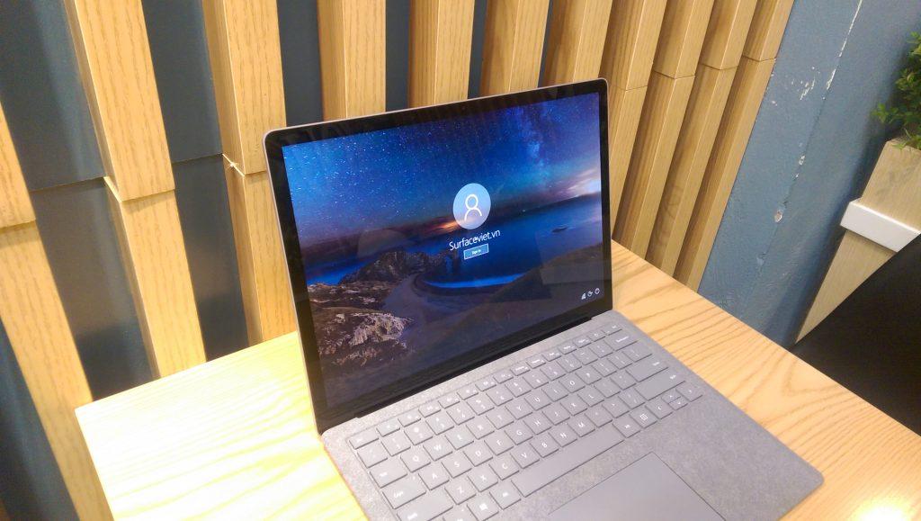 surface-laptop-tai-ha-noi