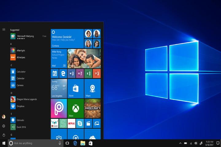 Windows 10S-1