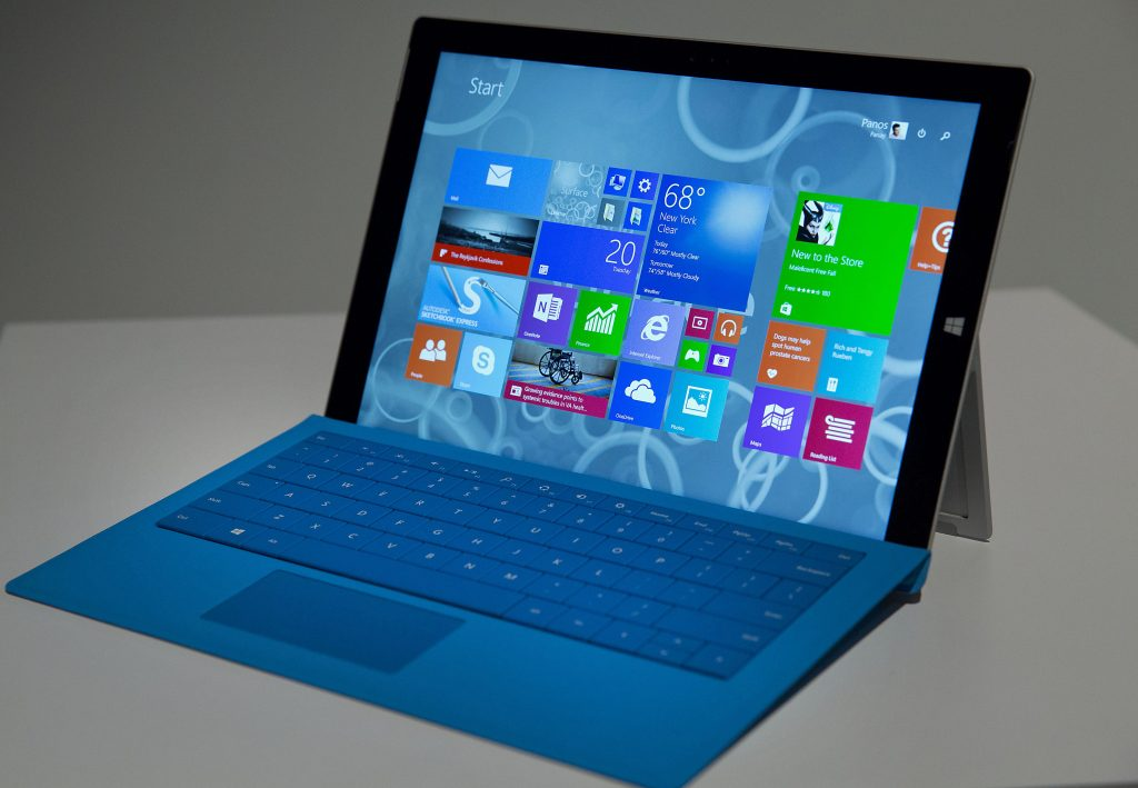 Surface-pro-3-