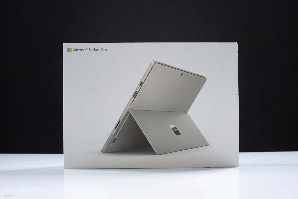surface-Pro-6-chinh-hang-tai-ha-noi