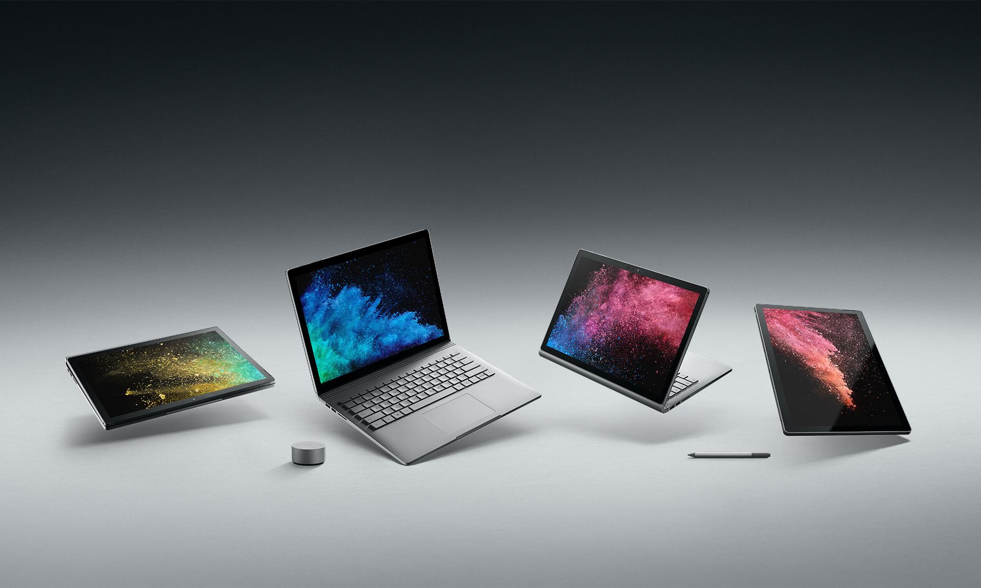 mua-Surface-Book-2-uy-tin-o-dau