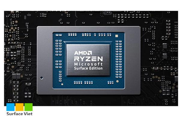 surface-laptop-4-cpu-AMD